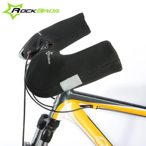 ROCKBROS-Winter-Cycling-Gloves-Bike-Handlebar-Mittens-Hand-Warmers-Covers-Free-Size-MTB-Bike-Road-Bike.jpg_640x640